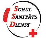 Schulsanitäter ausweis  BRK, Bayerisches Rotes Kreuz - Kreisverband Berchtesgadener Land ...