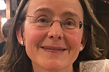 30.03.2019: Wer hat Frau Gudrun Indlekofer gesehen?